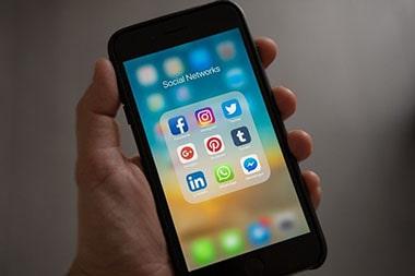 soluciones integrales de Marketing Digital